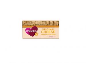 mrs crimble kaascrackers