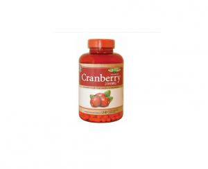de tuinen cranberry