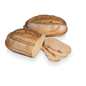 boulangerie lamber brood origine
