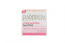 diadermine essential care