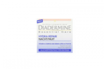 diadermine essential care nachtcreme