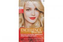 loreal paris excellence haarkleuring