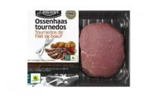 delicieux ossenhaas tournedos
