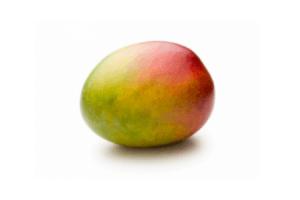 super grote mangos