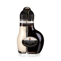 sheridans coffee layered liqueur