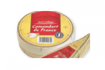 saint village camembert