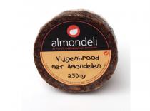 almondeli vijgenbrood