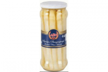 aarson asperges