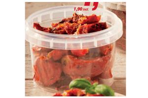 fine life tomaatjes koelvers
