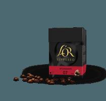 lor espresso cups splendente