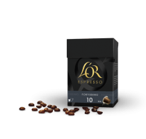 lor espresso cups fortissimo