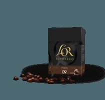 lor espresso cups forza