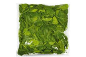 coop spinazie