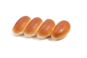fine life zacht kleinbrood