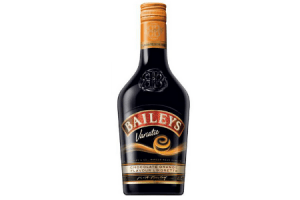 baileys choco orange