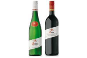 erben duitse wijn