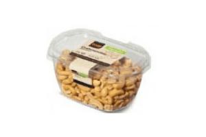 coop cashewnoten