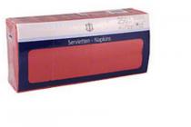 makro h line servetten