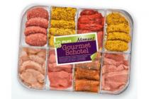 gourmetschotel