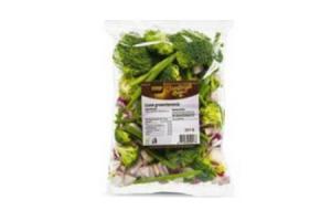 coop luxe groentenmix