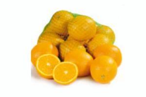 coop perssinaasappelen