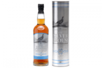 silver grouse whisky