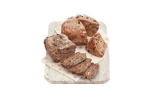 biologisch kaneel  of kletzenbrood