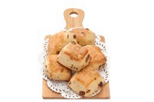 engelse scones
