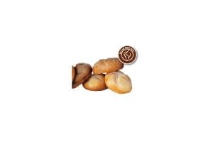 kaiserbroodjes