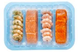 jan linders bioplus gourmetschotel