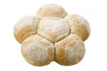 jan linders breekbrood