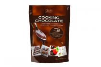 hamlet cooking chocolat