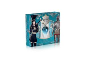katy perry royal revolution geschenkenset