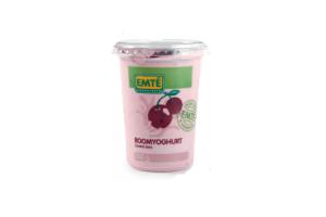 roomyoghurt