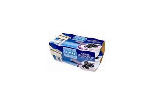 elinas griekse yoghurt