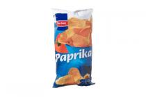perfekt paprika chips