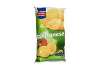 perfekt bolognese chips