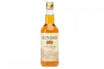 glen hood scotch whiskey