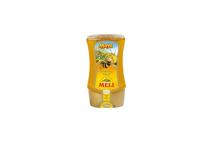 meli maya de bij honing