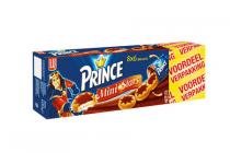 lu prince mini stars voordeelverpakking