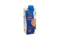 advantage shake chocolate
