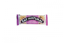 eat natural paranoot sultana amandelen