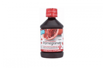 optima pomegranate juice