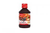 optima goji juice