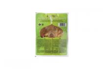 mayur garlic and herbs naan