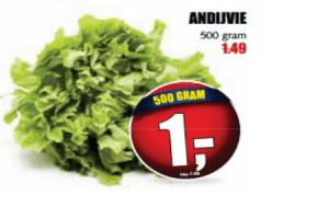 andijvie