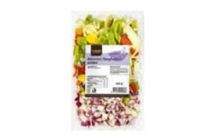 coop macaronispaghettigroentenpakket