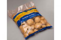 maritiema kruimige aardappelen