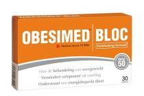 obesimed bloc