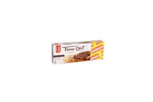 lu time out melkchocolade granenbiscuits